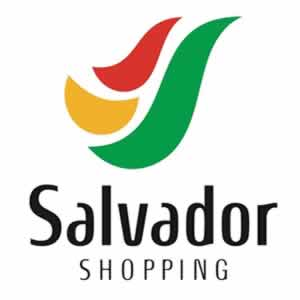 Agendamento Salvador Shopping