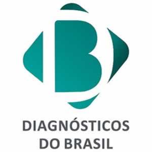 Contato Diagnósticos do Brasil