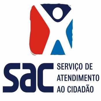 SAC Salvador Shoping