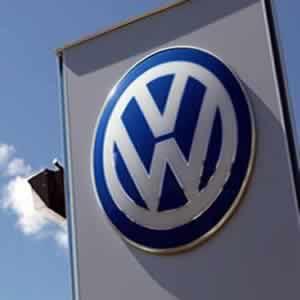 Telefone Banco Volkswagen