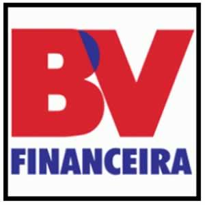 Telefone BV Financeira