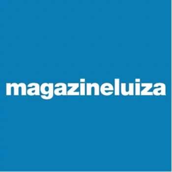 Telefone Magazine Luíza