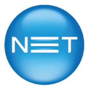 Telefone Net
