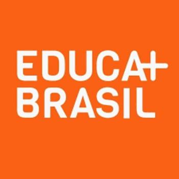 Educa Mais Brasil Telefone