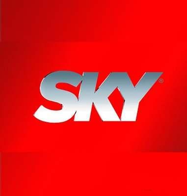 Sky Telefone