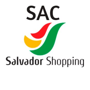 SAC Salvador Shopping