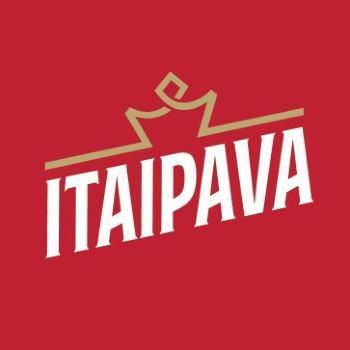 Telefone Itaipava